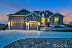 3212  Timeless Trail