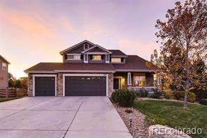5470  Spur Cross Trail