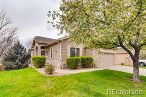 10351  Winona Ct Westminster, CO 80031
