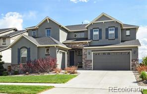 17652 W 83rd Place Arvada, CO 80007