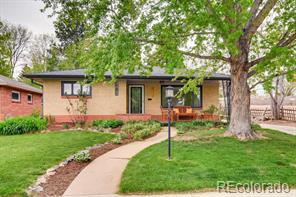 5850 W 37th Place