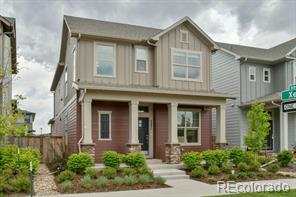 5221  Willow Way Denver, CO 80238