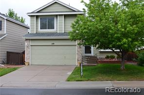 1149  Timbervale Trail