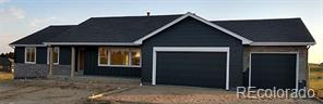 6957  Black  Forest Drive