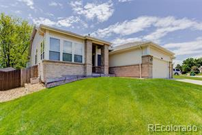 11234 W Ford Drive Lakewood, CO 80226