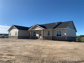 7187  Lost Lake Drive Franktown, CO 80116