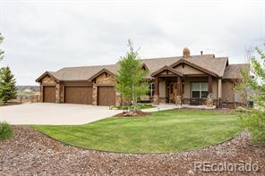 4775  Carefree Trail