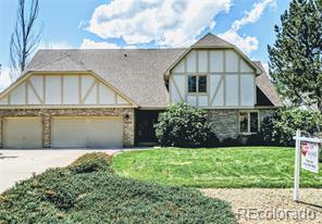 7523  Estate Circle Niwot, CO 80503