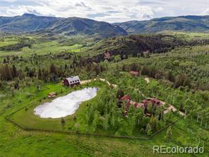 50430  County Road 56a Steamboat Springs, CO 80487
