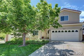 9215  Anasazi Indian Trail