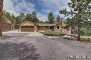 9450  Morgan Road Colorado Springs, CO 80908