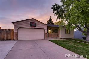 12255  Bellaire Street Thornton, CO 80241