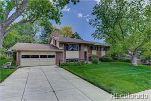 12193 W New Mexico Place