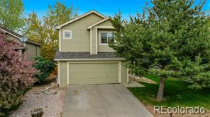 2012  Skye Court Fort Collins, CO 80528