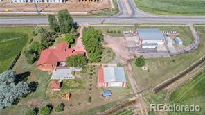 12922  County Road 1