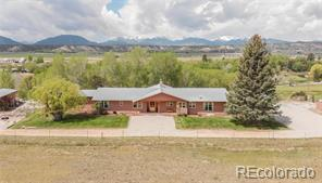 8975  County Road 166 Salida, CO 81201
