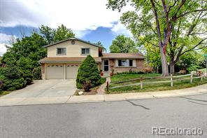 3705 W 95th Place