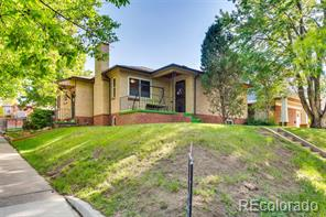 4800 W 35th Avenue Denver, CO 80212