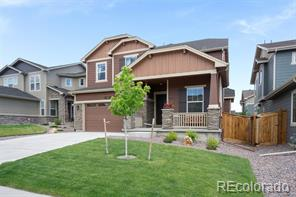 11791 W Quarles Avenue Littleton, CO 80127