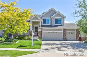 11693  Whooping Crane Drive