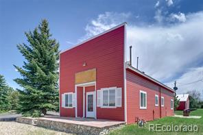 11914 E State Highway 86