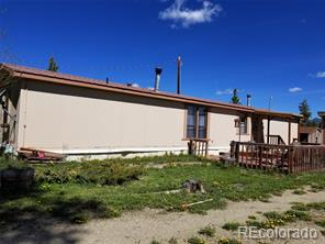 51  County Road 6412 Granby, CO 80446