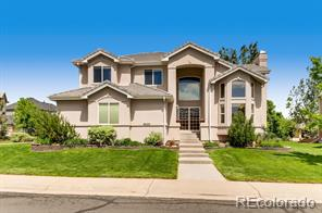 6028 S Andes Circle Aurora, CO 80016