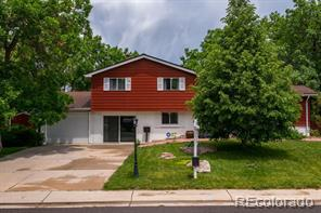 7178 S Lincoln Way