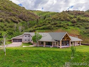 28902  County Road 8