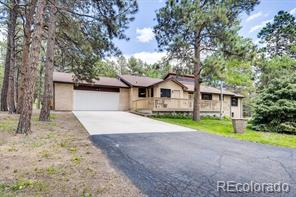 15655  State Highway 83