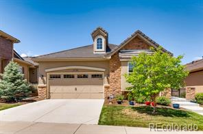 12139  Clay Street Westminster, CO 80234