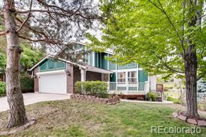 4610 W 108th Place