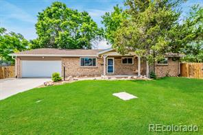 8251  Brentwood Court