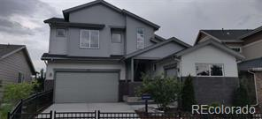 6788 W Jewell Place Lakewood, CO 80227