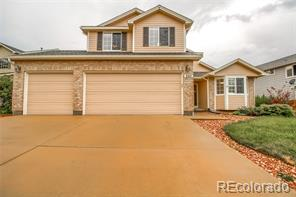 890  Quarterhorse Trail