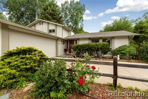 2801  Dundee Court Fort Collins, CO 80525