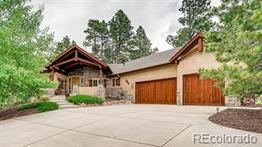 17575  Pond View Place