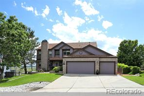 7286  Meadow View