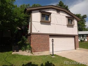6621 W 73rd Place