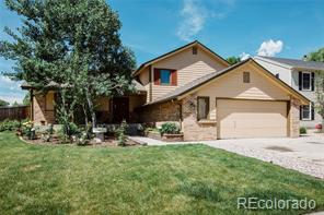 5225  Coralberry Court