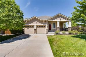 20947 E Eastman Avenue Aurora, CO 80013