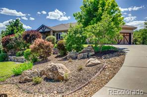 4837  Carefree Trail