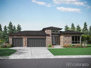 9754  Sunridge Court Parker, CO 80134