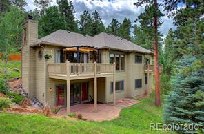 5017  Camel Heights Road