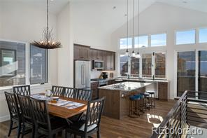 2555  Flat Tops Court Steamboat Springs, CO 80487