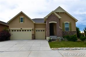 3964  Whitewing Lane Castle Rock, CO 80108