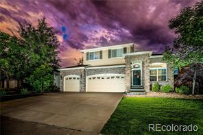 11855  Trail View Lane
