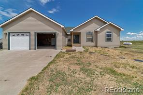 8872  County Road 57