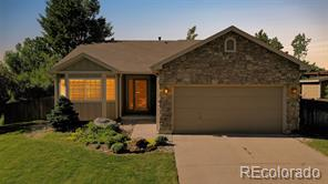 2112  Wheat Berry Court Erie, CO 80516