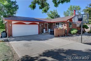 12791 W 6th Place
